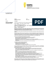 AcessoSistemasInformacaoCespu-NM008DSI1700