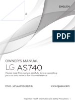 As740 Manual Eng Final