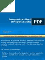 PRESENTACION_PpR[1]