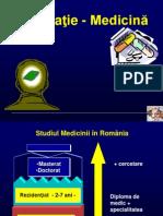 00 Organizare Inv Medical