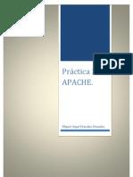 Acceso Wordpress con CMS y Carpetas Privadas con OPENLDAP (Ubuntu)