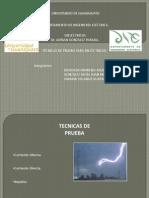 Presentación dielectricos