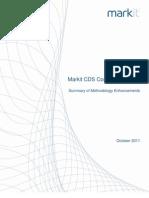 MarkitCDSCompositePricingEnhancementsOct2011