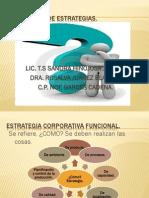 UnidadII_Desarrollo_estrategias