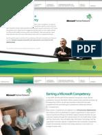 MPN Competency Guide September 2010
