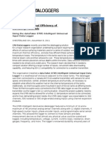 Apps 2011-11-08 Thermal Efficiency Dt85 Dtt