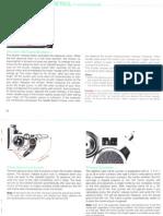 Nikon FE2 Manuale Inglese Parte 2
