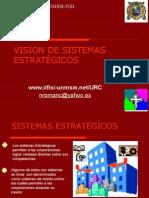 Tema7 Vision Estrategico Sistemas Abril 2005