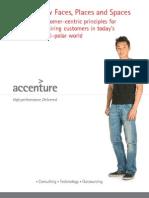 Accenture Customer Centricity in the Multi Polar Worldv5