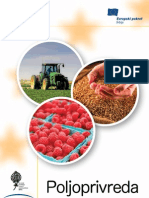 11 Vodic Kroz Eu Politike Poljoprivreda