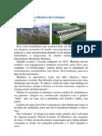 Belo Monte e a ditadura das formigas
