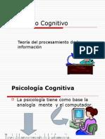Desarrollo Cognitivo1