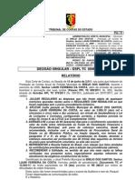 05542_10_Citacao_Postal_mcosta_DSPL-TC.pdf