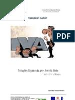 Trabalho de IVA