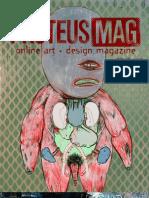 proteusmag  7