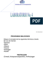 laboratorioNo.4