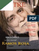 Revista_Cultura ENTRE Culturas_nº4_extractos