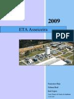 M7_Trabalho ETA Asseiceira (12.06.09- 10.00)