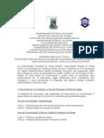 Edital2012.1_Doutorado_SaúdeColetivaAssociaçãoIES