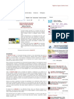 Eduteka - Taxonomía de Bloom para la Era Digital