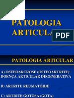 Osteoartrose_e_osteomielites