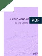 fenomeno_uomo