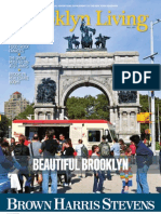 Brooklyn Fall-2011 Web