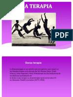 fisioterapia danza terapia[1]