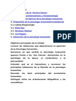 Psicologia_Humanista