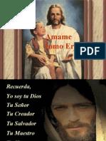 amamecomoeres1
