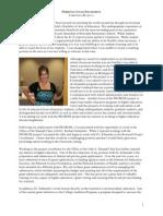 cm personal statement 11-11