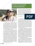 Perio-mat-v.3-n.2