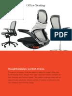 Seating Brochure1