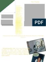 Comparação das artes poéticas de Pessoa ortónimo e F. Espanca