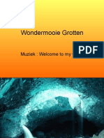 Grottendr