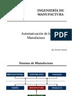 U1 Automatizacion de La Manufactura 4