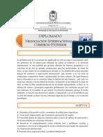 Diplomado Negociación Internacional (1)