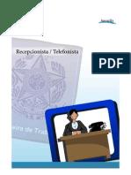 apostila_recepcionista_telefonista