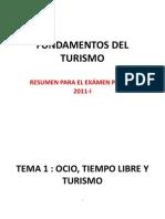 RESUMEN_FUNDAMENTOS_PARCIAL