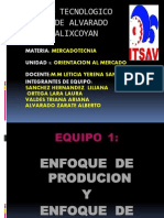 expocision equipo1