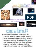 universo-huhu-090521132132-phpapp02