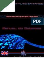 Programacion III