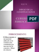 cubiertas-de-fibrocemento-1228268373727587-9
