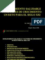 02.envejecimientosaludableTEORIAblanco