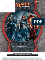 SP MTGM12 Rulebook Web