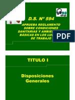 D_S_594