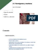 Presentacion unidad VI_pilares y albañileria