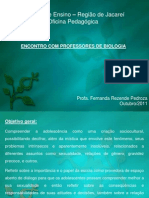 0 - 1 - OT1_prof._biologia_20-10-11