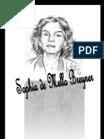 Sophia de Melo Breyner