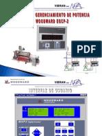 2.EGCP-2_Interfaz de Usuario
